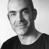Federico Schnoller