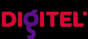 Digitel_Logo_2015