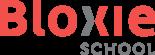 Logo-1-e1533380126592