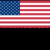 Logo_Embajada_csquare_textBlack-01-1-350x328
