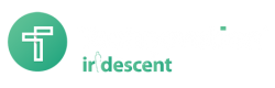 Technovation+logo+TM-b