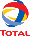 Total_Oil_2007-logo-2B2DA3BF11-seeklogo.com