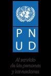 undp_ve_Logo-01-APLICA TRANSPARENCIA-