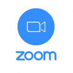 Eventos Online Zoom