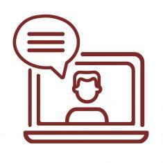 Logo sala virtual-min
