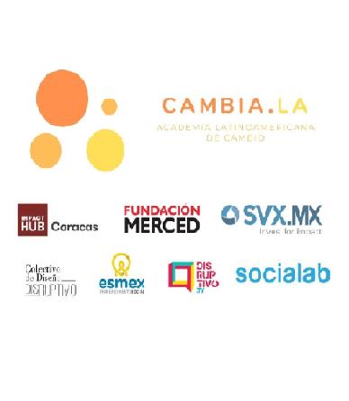 Cambia.la, una plataforma de cursos en línea para catalizar el cambio social en América Latina
