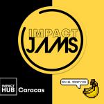 Impact jams