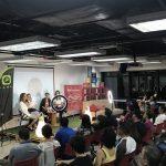 impact hub caracas events